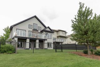 Photo 23: 1131 ADAMSON Drive in Edmonton: Zone 55 House for sale : MLS®# E4166261