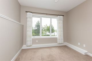 Photo 18: 1131 ADAMSON Drive in Edmonton: Zone 55 House for sale : MLS®# E4166261