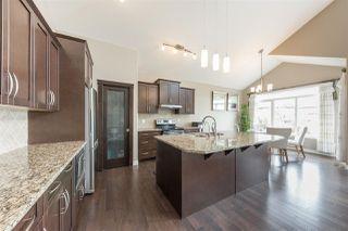 Photo 8: 1131 ADAMSON Drive in Edmonton: Zone 55 House for sale : MLS®# E4166261