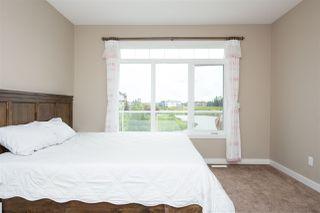 Photo 10: 1131 ADAMSON Drive in Edmonton: Zone 55 House for sale : MLS®# E4166261