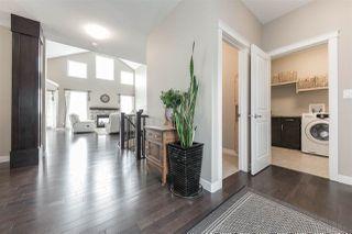 Photo 4: 1131 ADAMSON Drive in Edmonton: Zone 55 House for sale : MLS®# E4166261