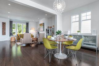 Photo 7: 3446 GISLASON Avenue in Coquitlam: Burke Mountain House for sale : MLS®# R2390990