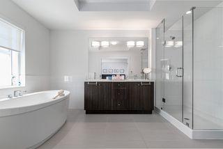 Photo 14: 3446 GISLASON Avenue in Coquitlam: Burke Mountain House for sale : MLS®# R2390990