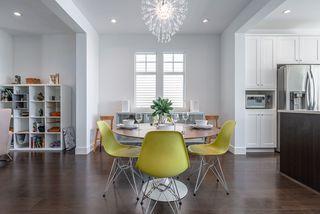 Photo 8: 3446 GISLASON Avenue in Coquitlam: Burke Mountain House for sale : MLS®# R2390990