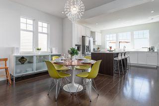 Photo 6: 3446 GISLASON Avenue in Coquitlam: Burke Mountain House for sale : MLS®# R2390990