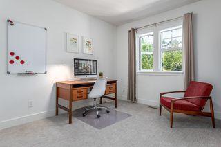 Photo 16: 3446 GISLASON Avenue in Coquitlam: Burke Mountain House for sale : MLS®# R2390990
