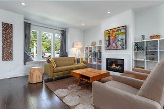 Photo 2: 3446 GISLASON Avenue in Coquitlam: Burke Mountain House for sale : MLS®# R2390990