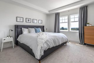 Photo 12: 3446 GISLASON Avenue in Coquitlam: Burke Mountain House for sale : MLS®# R2390990
