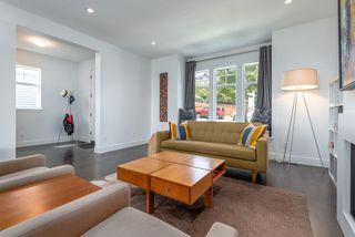 Photo 5: 3446 GISLASON Avenue in Coquitlam: Burke Mountain House for sale : MLS®# R2390990
