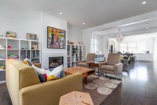 Photo 3: 3446 GISLASON Avenue in Coquitlam: Burke Mountain House for sale : MLS®# R2390990