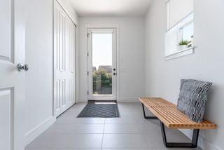 Photo 19: 3446 GISLASON Avenue in Coquitlam: Burke Mountain House for sale : MLS®# R2390990