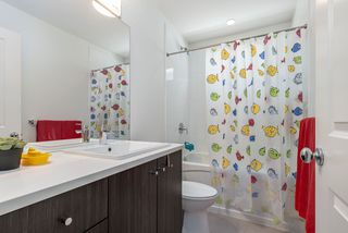 Photo 18: 3446 GISLASON Avenue in Coquitlam: Burke Mountain House for sale : MLS®# R2390990