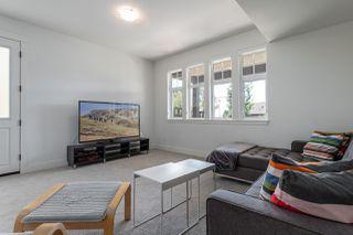 Photo 20: 3446 GISLASON Avenue in Coquitlam: Burke Mountain House for sale : MLS®# R2390990