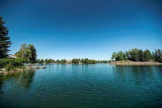 Photo 33: 316 LAKE PLACID Green SE in Calgary: Lake Bonavista Detached for sale : MLS®# C4261329