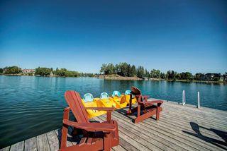 Photo 32: 316 LAKE PLACID Green SE in Calgary: Lake Bonavista Detached for sale : MLS®# C4261329