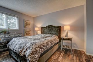 Photo 24: 26 1440 SHERWOOD Drive: Sherwood Park Townhouse for sale : MLS®# E4170337
