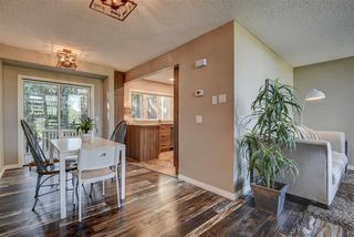 Photo 15: 26 1440 SHERWOOD Drive: Sherwood Park Townhouse for sale : MLS®# E4170337