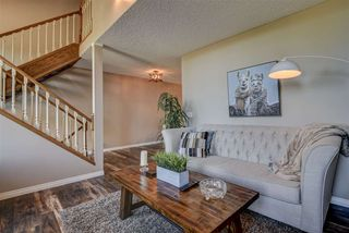 Photo 17: 26 1440 SHERWOOD Drive: Sherwood Park Townhouse for sale : MLS®# E4170337