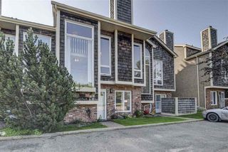 Photo 2: 26 1440 SHERWOOD Drive: Sherwood Park Townhouse for sale : MLS®# E4170337