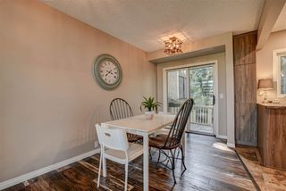 Photo 20: 26 1440 SHERWOOD Drive: Sherwood Park Townhouse for sale : MLS®# E4170337