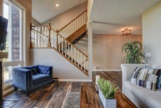Photo 19: 26 1440 SHERWOOD Drive: Sherwood Park Townhouse for sale : MLS®# E4170337