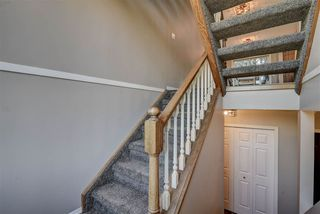 Photo 6: 26 1440 SHERWOOD Drive: Sherwood Park Townhouse for sale : MLS®# E4170337