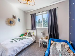 Photo 14: 6292 HILLVIEW DRIVE in Kamloops: Dallas House for sale : MLS®# 153586