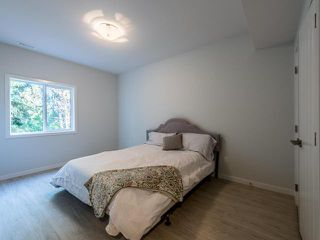 Photo 20: 6292 HILLVIEW DRIVE in Kamloops: Dallas House for sale : MLS®# 153586