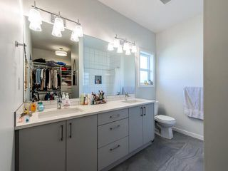 Photo 12: 6292 HILLVIEW DRIVE in Kamloops: Dallas House for sale : MLS®# 153586