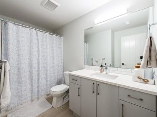 Photo 22: 6292 HILLVIEW DRIVE in Kamloops: Dallas House for sale : MLS®# 153586