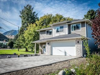 Photo 25: 6292 HILLVIEW DRIVE in Kamloops: Dallas House for sale : MLS®# 153586