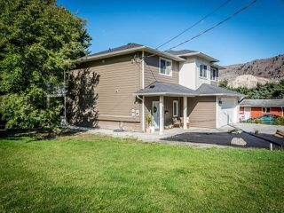 Photo 24: 6292 HILLVIEW DRIVE in Kamloops: Dallas House for sale : MLS®# 153586