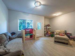 Photo 19: 6292 HILLVIEW DRIVE in Kamloops: Dallas House for sale : MLS®# 153586