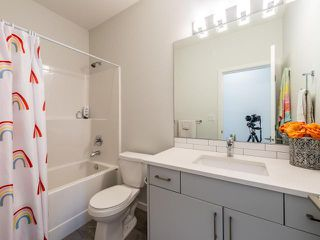 Photo 16: 6292 HILLVIEW DRIVE in Kamloops: Dallas House for sale : MLS®# 153586