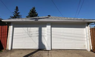 Photo 27: 7519 136 Avenue in Edmonton: Zone 02 House for sale : MLS®# E4174604