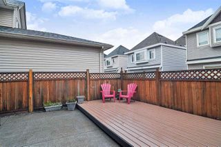Photo 18: 7076 195A Street in Surrey: Clayton House for sale (Cloverdale)  : MLS®# R2407993
