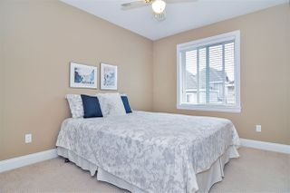 Photo 12: 7076 195A Street in Surrey: Clayton House for sale (Cloverdale)  : MLS®# R2407993