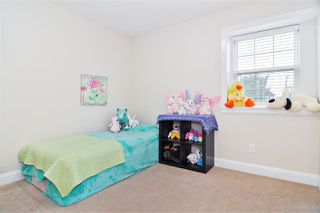 Photo 10: 7076 195A Street in Surrey: Clayton House for sale (Cloverdale)  : MLS®# R2407993