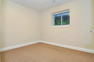 Photo 15: 7076 195A Street in Surrey: Clayton House for sale (Cloverdale)  : MLS®# R2407993