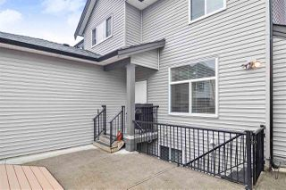 Photo 19: 7076 195A Street in Surrey: Clayton House for sale (Cloverdale)  : MLS®# R2407993