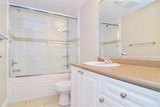 Photo 16: 7076 195A Street in Surrey: Clayton House for sale (Cloverdale)  : MLS®# R2407993