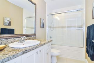 Photo 11: 7076 195A Street in Surrey: Clayton House for sale (Cloverdale)  : MLS®# R2407993
