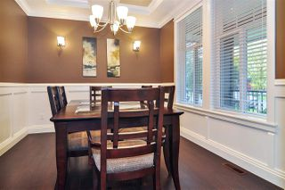 Photo 5: 7076 195A Street in Surrey: Clayton House for sale (Cloverdale)  : MLS®# R2407993