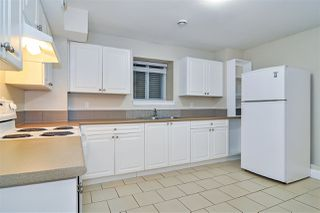 Photo 14: 7076 195A Street in Surrey: Clayton House for sale (Cloverdale)  : MLS®# R2407993