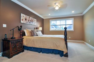 Photo 6: 7076 195A Street in Surrey: Clayton House for sale (Cloverdale)  : MLS®# R2407993