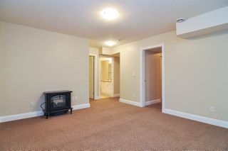 Photo 13: 7076 195A Street in Surrey: Clayton House for sale (Cloverdale)  : MLS®# R2407993