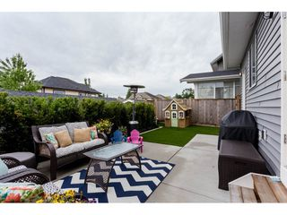 Photo 19: 27140 35A AVENUE in Langley: Aldergrove Langley House for sale : MLS®# R2179762