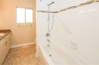 """Photo 15: 6248 TIFFANY Boulevard in Richmond: Riverdale RI House for sale in """"Tiffany Heights"""" : MLS®# R2423075"""