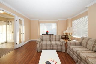 """Photo 5: 6248 TIFFANY Boulevard in Richmond: Riverdale RI House for sale in """"Tiffany Heights"""" : MLS®# R2423075"""
