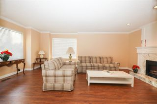 """Photo 4: 6248 TIFFANY Boulevard in Richmond: Riverdale RI House for sale in """"Tiffany Heights"""" : MLS®# R2423075"""